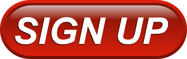 pill-button-red - SIGN UP png
